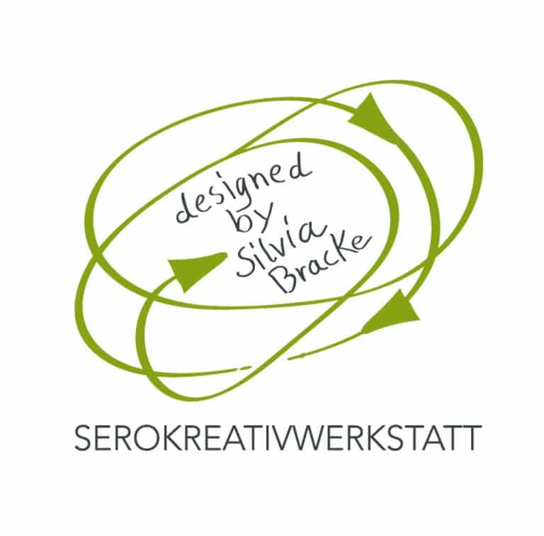 Logo Serokreativwerkstatt