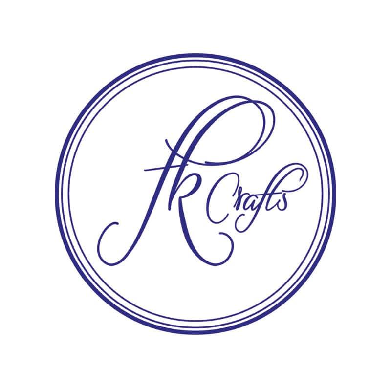 Logo fk crafts