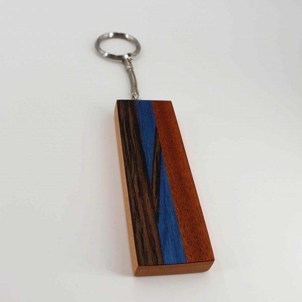 Schlüsselanhänger Unikat SL2020-06 - Ansicht